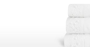 Odróżnisz produkt dobrej jakości od bezwartościowego?