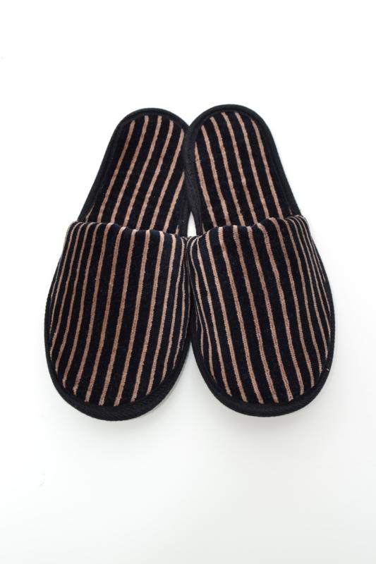 Pánské pantofle PLATINUM