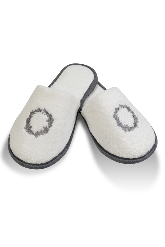 Soft Cotton Pánské pantofle SEHZADE 28