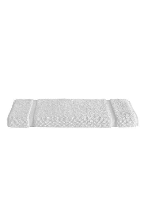 Soft Cotton Koupelnová předložka NODE 50x90 cm Modrá L