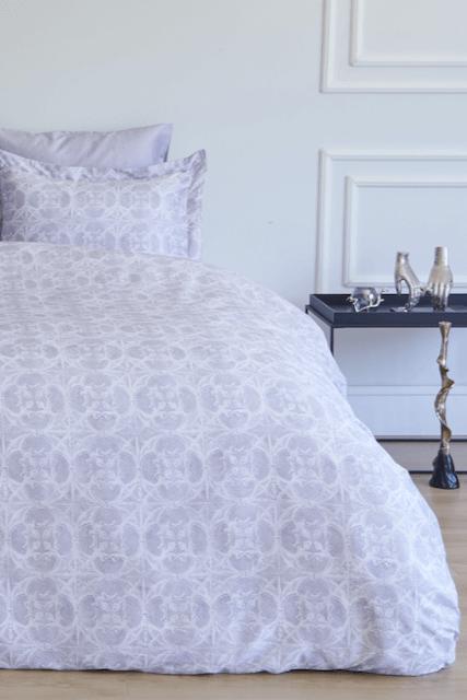 Soft Cotton Bavlněné povlečení na dvoulůžko MARCELLA 200x220