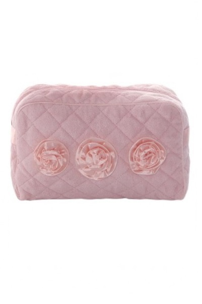 Kosmetická taštička ROSE