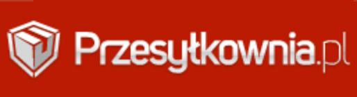przesylkownia.pl