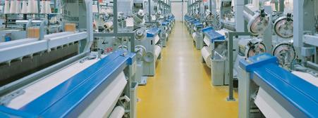 Továrna Soft Cotton_2