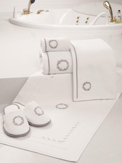 Soft Cotton Malý ručník SEHZADE 32x50 cm