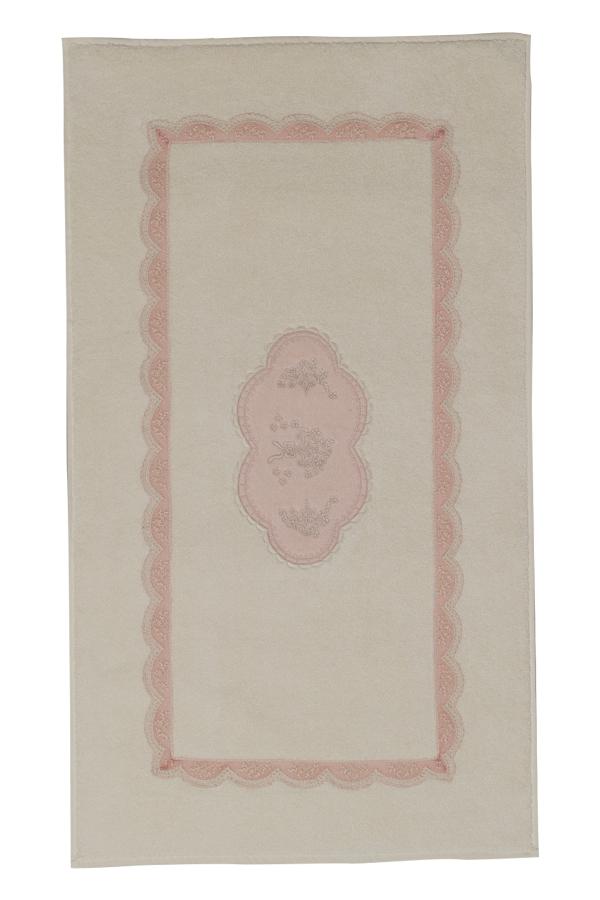 Soft Cotton Koupelnová předložka BUKET 50 x 90 cm