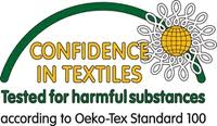 Oeko-texOeko-tex Standard 100