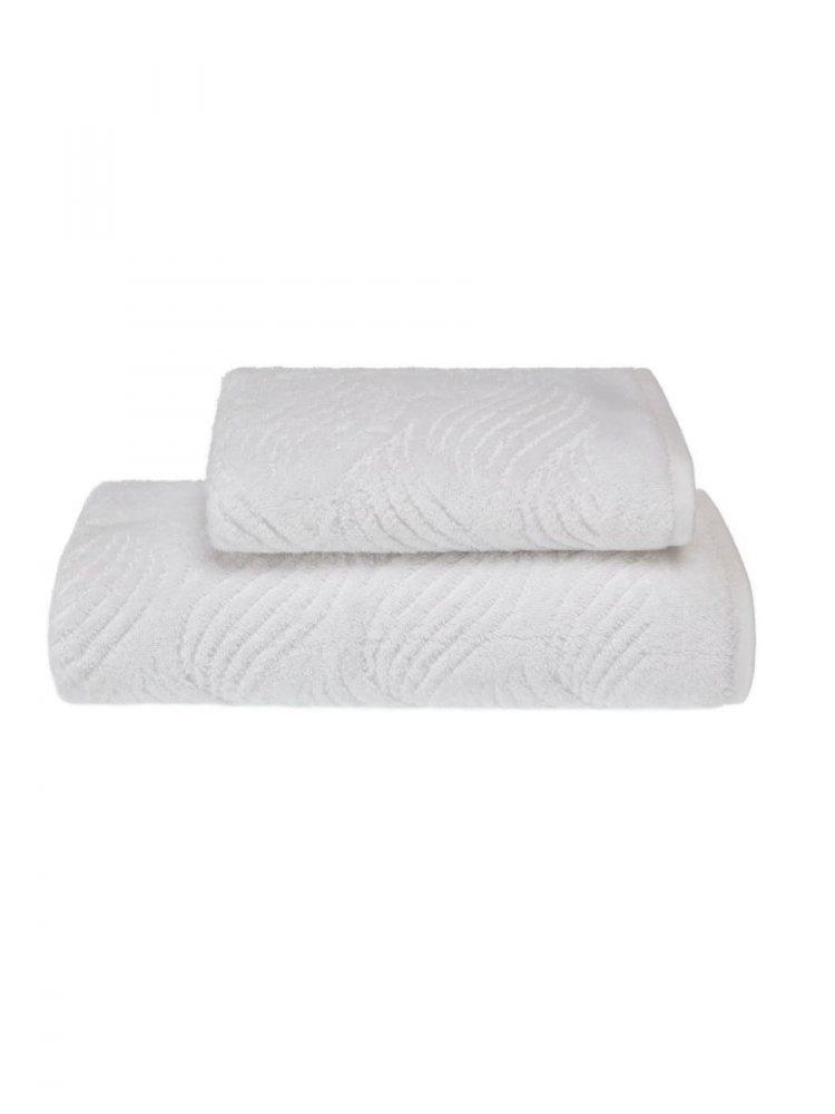 Soft Cotton Osuška WAVE 75x150 cm