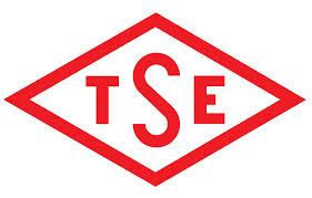 Certifikát TSE