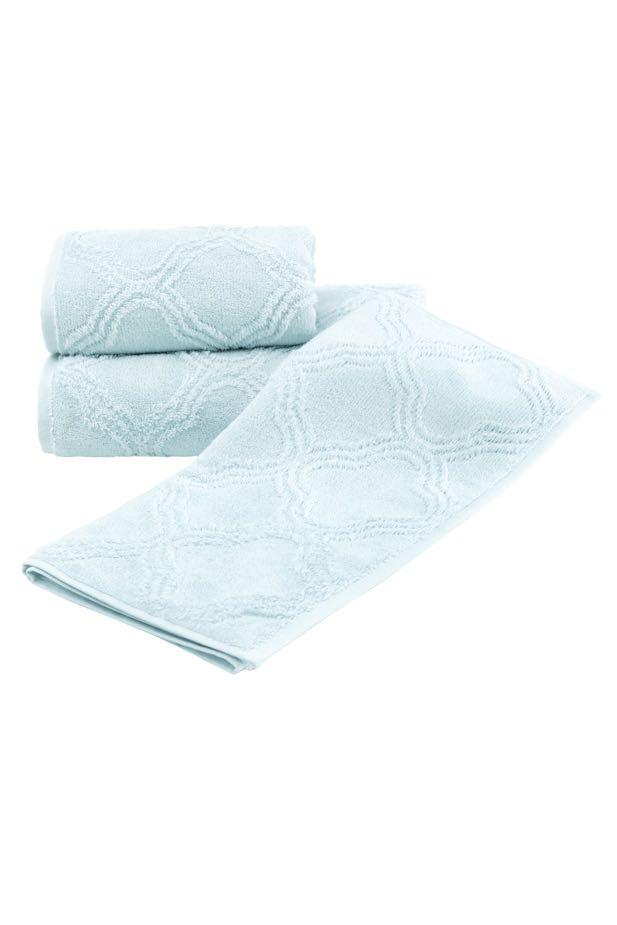 Soft Cotton Osuška HYPNOS 85x150 cm mentolová