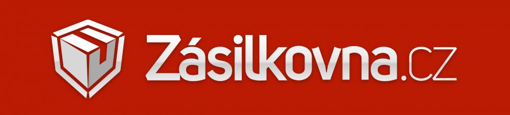 Ulozenka.cz